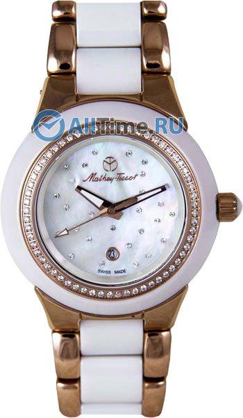 Стоимость керамических женских часов фирмы тиссот