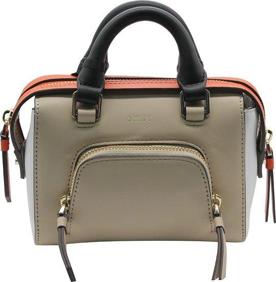 Lodaz Shop - магазин женских и мужских сумок и аксессуаров
