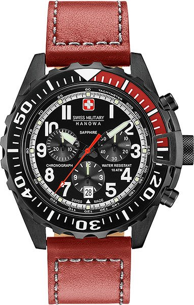 Мужские часы, купить мужские наручные часы по